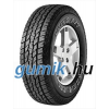 Maxxis AT-771 Bravo ( 275/65 R18 116S )