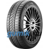 HANKOOK Optimo 4S H730 ( 215/65 R17 99H DOT2012 )