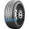 PIRELLI P Zero ( 305/25 ZR22 99Y XL )
