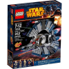 LEGO 75044 LEGO Star Wars Droid Tri-Figher