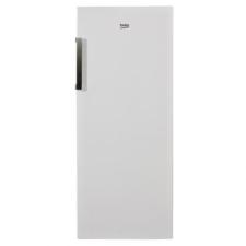 Beko RSSA290M23W hűtőgép, hűtőszekrény