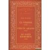 Népszabadság Zrt. Új versek 1906 / Vér és arany 1907 / Az Illés szekerén 1908