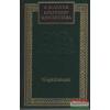 Unikornis Könyv- és Lapkiadó Kft. Népköltészet