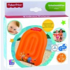 Fisher Price Úszólap 42x32 cm