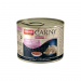 Animonda Cat Carny Baby Paté 12 x 200 g (83695)