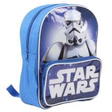 Character gyerek hátizsák- Star Wars