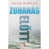 Noah Hawley Zuhanás előtt