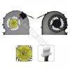 HP 721937-001 gyári új hűtés, ventilátor
