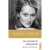 Michael Schulman Meryl Streep