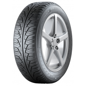 Uniroyal MS PLUS 77 225/60 R16