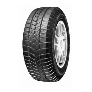 MICHELIN AGILIS 51 SNOW-ICE 205/65 R16
