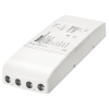 LED driver 45W 500–1400mA LC flexC SR EXC - Compact fixed output - Tridonic