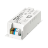 LED driver 45W 500–1400mA LC flexC SC EXC - Compact fixed output - Tridonic