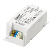 LED driver 10W 150-400mA LC flexC SC EXC - Compact fixed output - Tridonic
