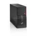 Fujitsu Esprimo P556 E85+ Mini Tower | Core i5-6400 2,7|12GB|1000GB SSD|1000GB HDD|Intel HD 530|NO OS|1év