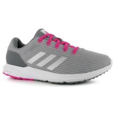 Adidas Sportos tornacipő adidas Cosmic női