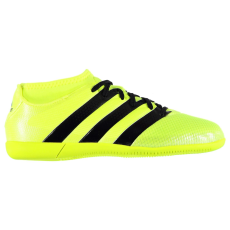 Adidas Teremcipő adidas Ace 16.3 Primemesh gye.