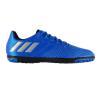 Adidas Sportcipő adidas Messi 16.3 gye. futball felszerelés