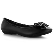Miss Fiori Balerin cipő Miss Fiori Brittany gye.