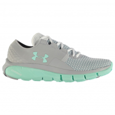 Under Armour Futócipő Under Armour SpeedForm Fortis női