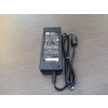 Adapter Mean Well AC-DC GS40A12-P1J 91826