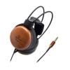 Audio technica ATH-W1000Z Fa kagylós, zárt audiofil