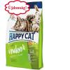 Happy Dog Happy Cat Adult Indoor bárány 4kg
