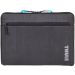 Thule Strävan MacBook Pro 15 Sleeve (TSPS-115G)
