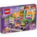 LEGO Friends-Vidámparki dodzsem 41133