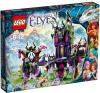 LEGO Elves-Ragana bűvös árnyékkastélya 41180 lego