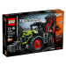 LEGO Technic-CLAAS XERION 5000 TRAC VC 42054