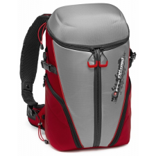Manfrotto MB OR-ACT-BPGY Off road Stunt Backpack Grey kameratáska