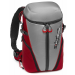 Manfrotto MB OR-ACT-BPGY Off road Stunt Backpack Grey
