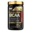 Optimum Nutrition ON Gold Standard BCAA Train + Sustain - 266g