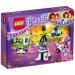 LEGO FRIENDS: Vidámparki űrutazás 41128