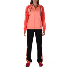 Adidas PERFORMANCE NEW YOUNG KNIT Jogging (AP1753)
