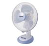 MPM Stolný ventilátor MWP-11 ventilátor