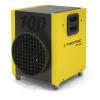 Trotec TEH 100 profi elektromos hősugárzó -18 kW