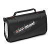Manfrotto OFFROAD BAGS Off road Stunt Roll Organizer MB OR-ACT-RO