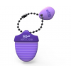 Silicon Power Pendrive 32GB Silicon Power Jewel J30 Purple USB3.0