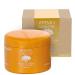 FarmaVita Argan Sublime Hajregeneráló maszk 250 ml