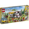 LEGO 31052 Hétvégi kiruccanás