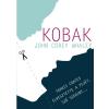 WHALEY, JOHN COREY - KOBAK