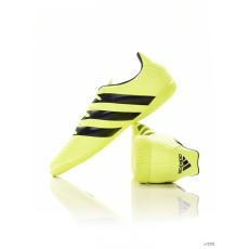 Adidas PERFORMANCE Kamasz fiú Foci cipö ACE 16.4 IN J