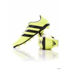 Adidas PERFORMANCE Férfi Foci cipö ACE 16.4 FxG