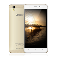BlackView A8 mobiltelefon