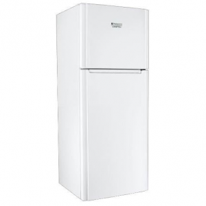 Hotpoint-Ariston ENTM 18210 VW