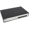 D-Link DGS-1008MP 8-Port Desktop Gigabit Max PoE Switch