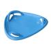 Meteor 60 szánkó tányér kék