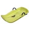 Plastkon Twister bob sárga